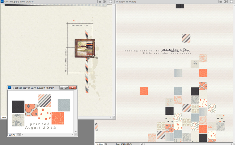 Book 6 PS Screenshot