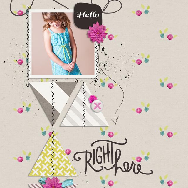 elisahubbard-HelloRightHere-sneak