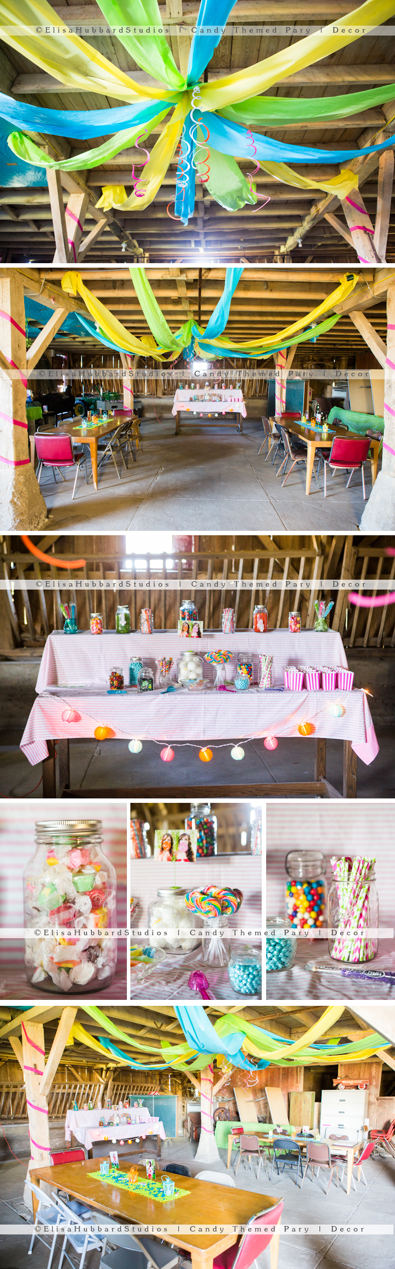 candy-themed-party-2-decor