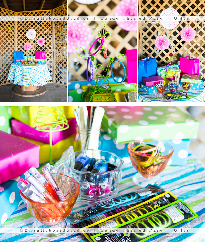 candy-themed-party-3-gifts