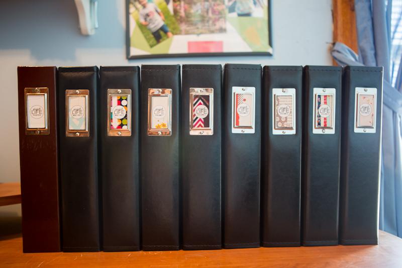 projectLife-EHStudios-binders-1