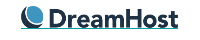 I've used Dreamhost since 2006