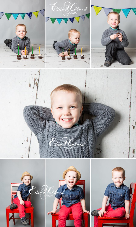 Elisa Hubbard Studios, Child Photography, On-Location Photography, Studio Photography, Boy, Portrait Photography