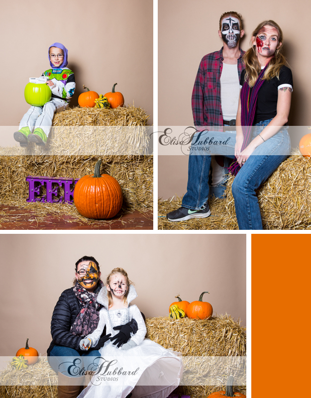 Halloween Snaps, 2017, Costumes, Child Photography, Studio Photography, Portrait Photography, Elisa Hubbard Studios