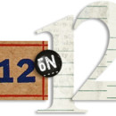 12 on 12 in 2012: 1