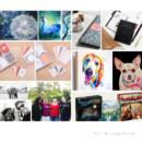 Approaching 30 | Birthday Ideas