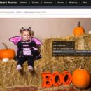 Halloween Snaps v.7