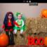 Halloween Snaps v.9