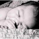 First Newborn – 5 Days Old